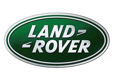 Land Rover models
