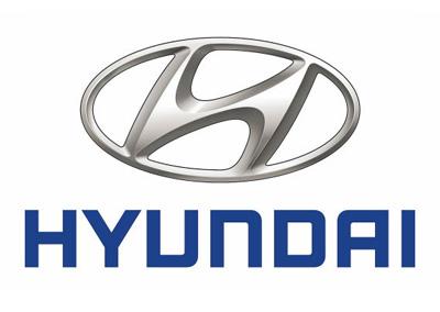 Informacje o wyposażeniu kół Hyundai