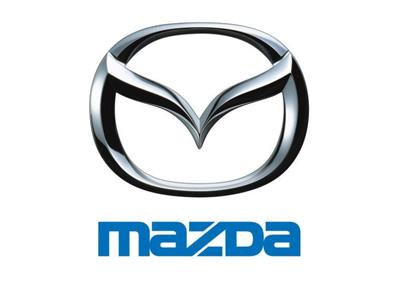 Informacje o wyposażeniu kół Mazda