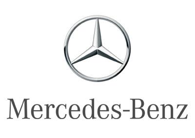 Informacje o wyposażeniu kół Mercedes