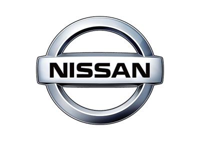 Informacje o wyposażeniu kół Nissan