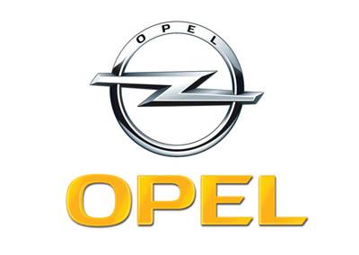 Informacje o wyposażeniu kół Opel