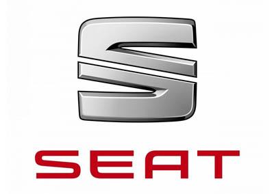 Informacje o wyposażeniu kół Seat