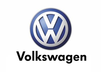 Informacje o wyposażeniu kół Volkswagen